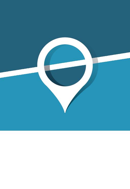 El_Punto_Salta_header
